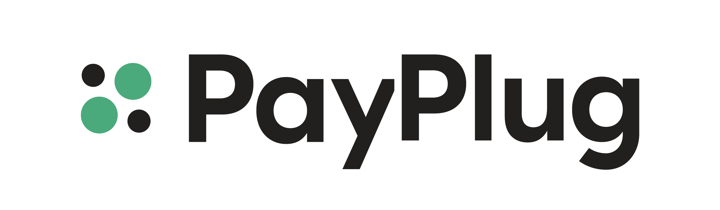 payplug_logo_with_icon.png